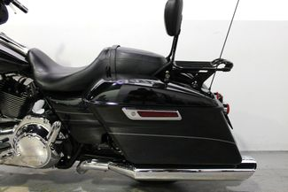2014 Harley Davidson Street Glide Special FLHXS Boynton Beach, FL 39
