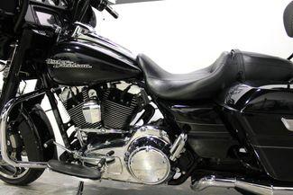 2014 Harley Davidson Street Glide Special FLHXS Boynton Beach, FL 40
