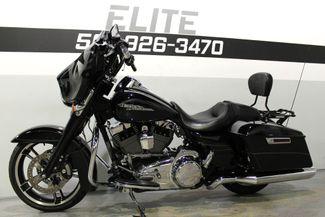 2014 Harley Davidson Street Glide Special FLHXS Boynton Beach, FL 42
