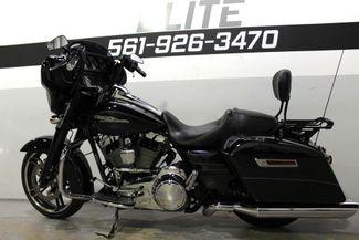 2014 Harley Davidson Street Glide Special FLHXS Boynton Beach, FL 43