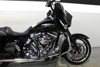2014 Harley Davidson Street Glide Special FLHXS Boynton Beach, FL 6