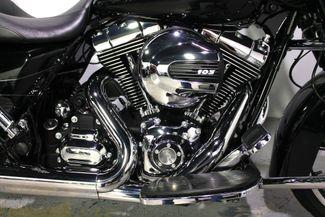 2014 Harley Davidson Street Glide Special FLHXS Boynton Beach, FL 23