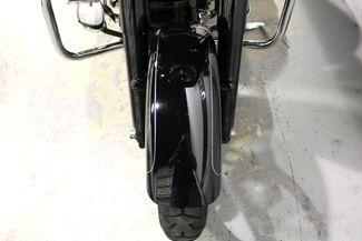 2014 Harley Davidson Street Glide Special FLHXS Boynton Beach, FL 7
