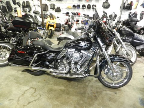 2014 Harley-Davidson Street Glide Special FLHXS Showbike! Over $10k in Extras! **30 Day Warranty! in Hollywood, Florida