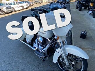 2014 Harley-Davidson Street Glide Special FLHXS - John Gibson Auto Sales Hot Springs in Hot Springs Arkansas