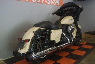 2014 Harley-Davidson Street Glide Special FLHXS Jackson, Georgia 1