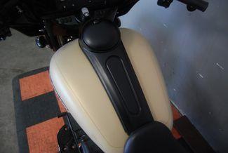 2014 Harley-Davidson Street Glide Special FLHXS Jackson, Georgia 16
