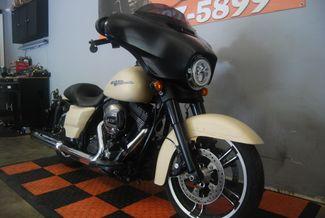 2014 Harley-Davidson Street Glide Special FLHXS Jackson, Georgia 2