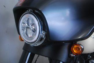 2014 Harley-Davidson Street Glide Special FLHXS Jackson, Georgia 22