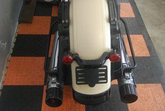 2014 Harley-Davidson Street Glide Special FLHXS Jackson, Georgia 6