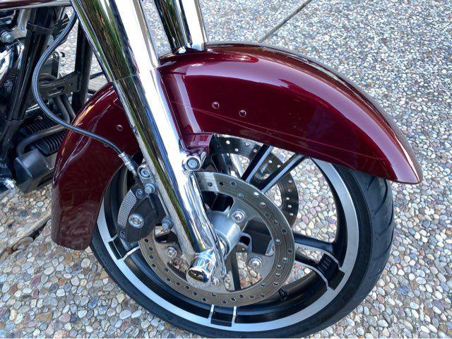 2014 Harley-Davidson Street Glide Special FLHXS in McKinney, TX 75070