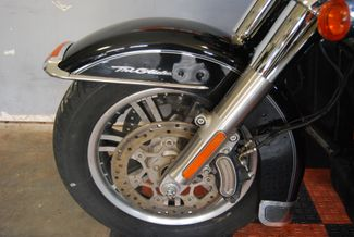 2014 Harley-Davidson Tri Glide Ultra Classic FLHTCUTG Jackson, Georgia 18
