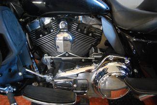 2014 Harley-Davidson Tri Glide Ultra Classic FLHTCUTG Jackson, Georgia 20