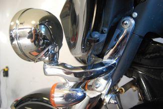 2014 Harley-Davidson Tri Glide Ultra Classic FLHTCUTG Jackson, Georgia 25
