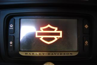 2014 Harley-Davidson Tri Glide Ultra Classic FLHTCUTG Jackson, Georgia 26