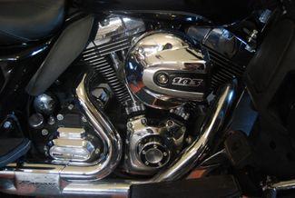 2014 Harley-Davidson Tri Glide Ultra Classic FLHTCUTG Jackson, Georgia 5