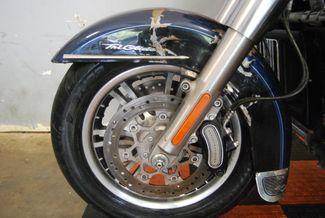 2014 Harley-Davidson Tri Glide Ultra Classic FLHTCUTG Jackson, Georgia 16