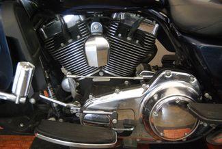 2014 Harley-Davidson Tri Glide Ultra Classic FLHTCUTG Jackson, Georgia 17