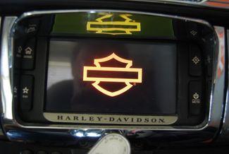 2014 Harley-Davidson Tri Glide Ultra Classic FLHTCUTG Jackson, Georgia 23