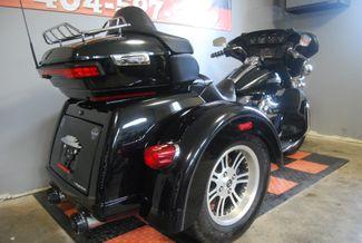 2014 Harley-Davidson Trike Tri Glide® Ultra Jackson, Georgia 1