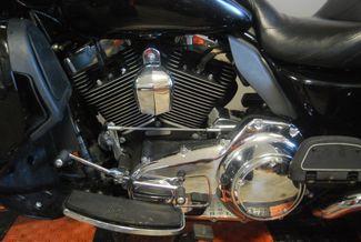 2014 Harley-Davidson Trike Tri Glide® Ultra Jackson, Georgia 16