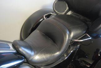 2014 Harley-Davidson Trike Tri Glide® Ultra Jackson, Georgia 17