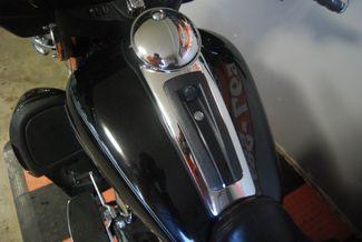 2014 Harley-Davidson Trike Tri Glide® Ultra Jackson, Georgia 18
