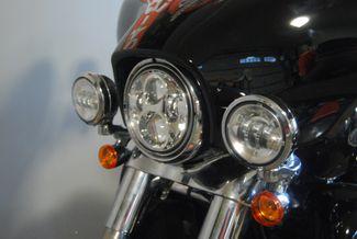 2014 Harley-Davidson Trike Tri Glide® Ultra Jackson, Georgia 19