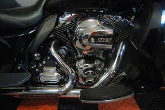 2014 Harley-Davidson Trike Tri Glide® Ultra Jackson, Georgia 5