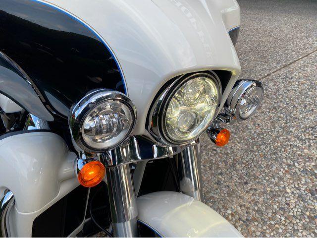 2014 Harley-Davidson Ultra Classic Electra Glide FLHTCU in McKinney, TX 75070