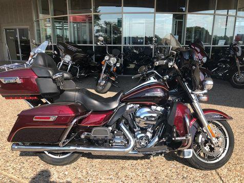 2014 Harley-Davidson Ultra Classic  in , TX