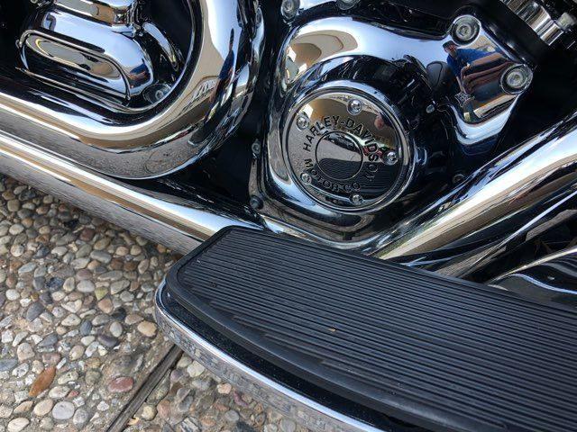 2014 Harley-Davidson Ultra Classic in McKinney, TX 75070