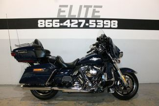 2014 Harley Davidson Ultra Limited in Boynton Beach, FL 33426