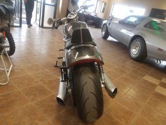 2014 Harley-Davidson V-Rod V-Rod Muscle  city ND  AutoRama Auto Sales  in Dickinson, ND