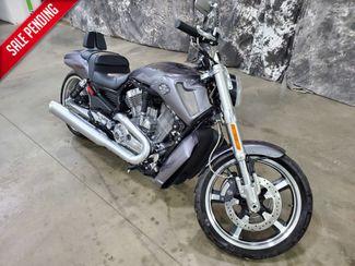 2014 Harley-Davidson V-Rod® V-Rod Muscle® in Dickinson, ND 58601