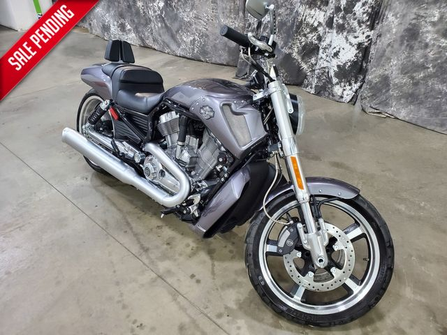 2014 Harley-Davidson V-Rod® V-Rod Muscle®