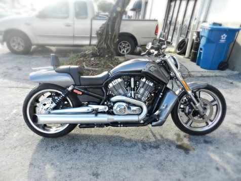 2014 Harley-Davidson V-Rod V-Rod Muscle in Hollywood, Florida