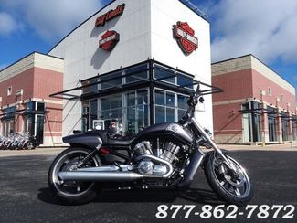2014 Harley-Davidson V-ROD MUSCLE VRSCF V-ROD MUSCLE VRSCF in Chicago, Illinois 60555