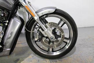 2014 Harley Davidson V-Rod Muscle VRSCF Vrod Boynton Beach, FL 1