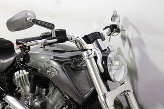 2014 Harley Davidson V-Rod Muscle VRSCF Vrod Boynton Beach, FL 22