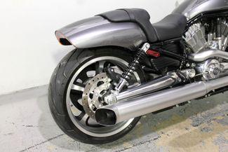 2014 Harley Davidson V-Rod Muscle VRSCF Vrod Boynton Beach, FL 24