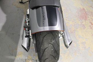 2014 Harley Davidson V-Rod Muscle VRSCF Vrod Boynton Beach, FL 8