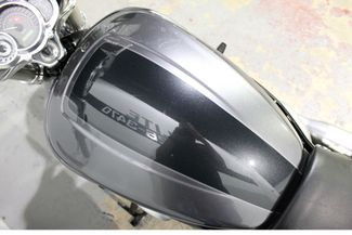 2014 Harley Davidson V-Rod Muscle VRSCF Vrod Boynton Beach, FL 16