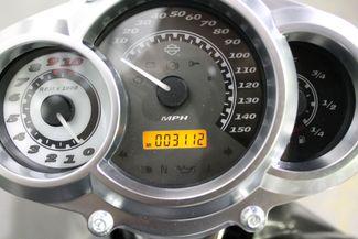 2014 Harley Davidson V-Rod Muscle VRSCF Vrod Boynton Beach, FL 18