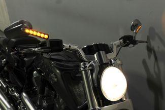 2014 Harley Davidson V-Rod Muscle VRSCF Vrod Boynton Beach, FL 23