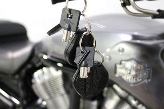 2014 Harley Davidson V-Rod Muscle VRSCF Vrod Boynton Beach, FL 19