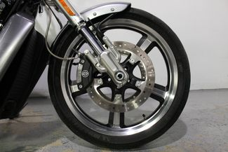 2014 Harley Davidson V-Rod Muscle VRSCF Vrod Boynton Beach, FL 25