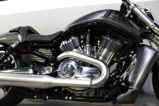 2014 Harley Davidson V-Rod Muscle VRSCF Vrod Boynton Beach, FL 26