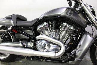 2014 Harley Davidson V-Rod Muscle VRSCF Vrod Boynton Beach, FL 2