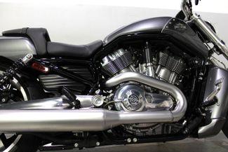 2014 Harley Davidson V-Rod Muscle VRSCF Vrod Boynton Beach, FL 29